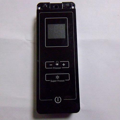 Блок (модуль) управления холодильника Hotpoint-Ariston Indesit 294324