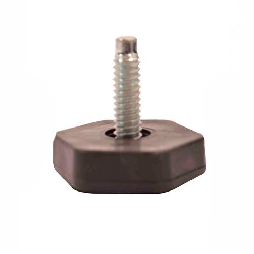 Ножка опора для стиральной машинки Indesit Hotpoint-Ariston 264036