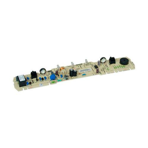 Электронный блок управления для холодильника Hotpoint-Ariston 082097 / C00082097