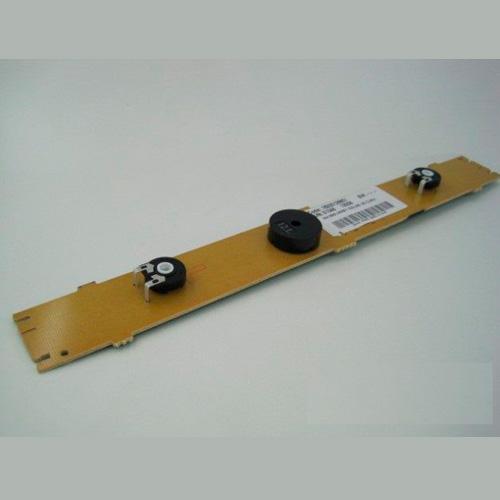 Электронный блок управления для холодильника Hotpoint-Ariston Indesit 143099 / C00143099