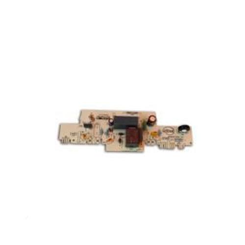 Электронный блок управления для холодильника Hotpoint-Ariston Indesit 258695 / C00258695