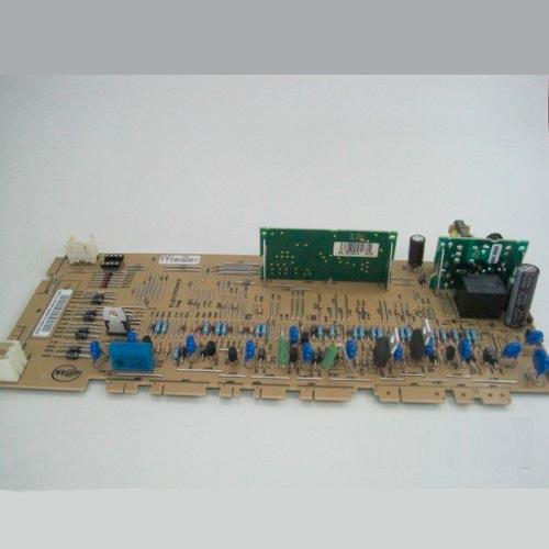 Электронный блок управления для холодильника Hotpoint-Ariston Indesit 294671 / C00294671