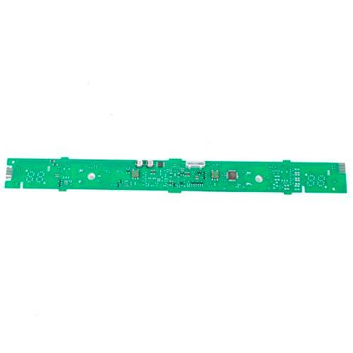 Электронный блок управления для холодильника Hotpoint-Ariston Indesit C00143102 / 143102