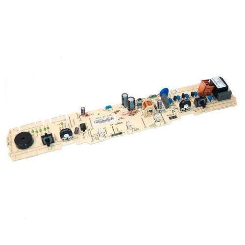 Электронный блок управления для холодильника Hotpoint-Ariston Indesit C00143689 / 143689