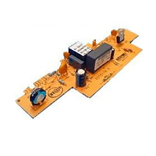 Электронный блок управления для холодильника Hotpoint-Ariston Indesit 258772 / C00258772