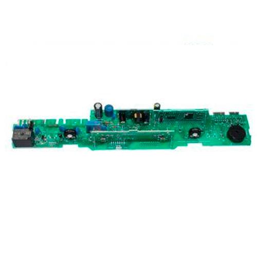 Электронный блок управления для холодильника Hotpoint-Ariston Indesit 260750 / C00260750