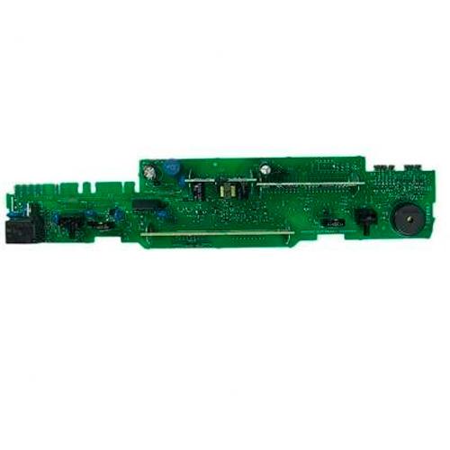 Электронный блок управления для холодильника Indesit 264311