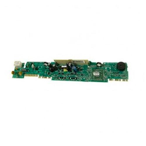 Электронный блок управления для холодильника Hotpoint-Ariston Indesit C00306676 / 306676