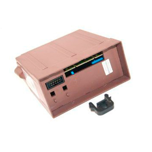 Электронный блок управления для холодильника Whirlpool 481221838159