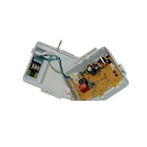 Электронный блок управления для холодильника Whirlpool 481228038115