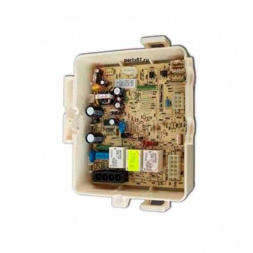 Электронный блок управления для холодильника Whirlpool 481221470815
