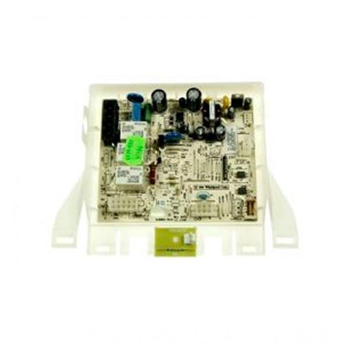 Электронный блок управления для холодильника Whirlpool 480132100359