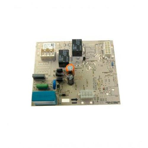 Электронный блок управления для холодильника Whirlpool 480131100885