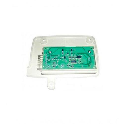 Электронный блок управления для холодильника Whirlpool 480132101399