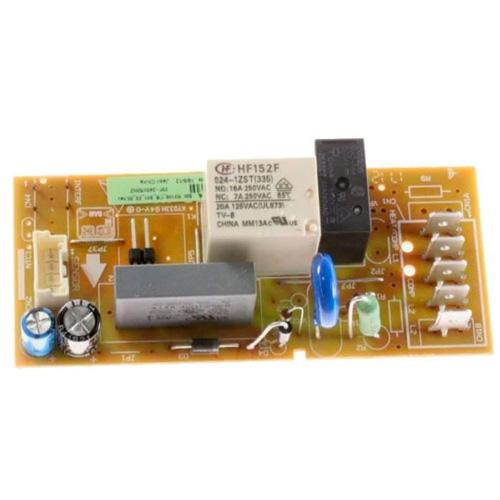 Электронный блок управления для холодильника Whirlpool 481010524225