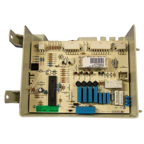 Электронный блок управления для холодильника Whirlpool 481221778217