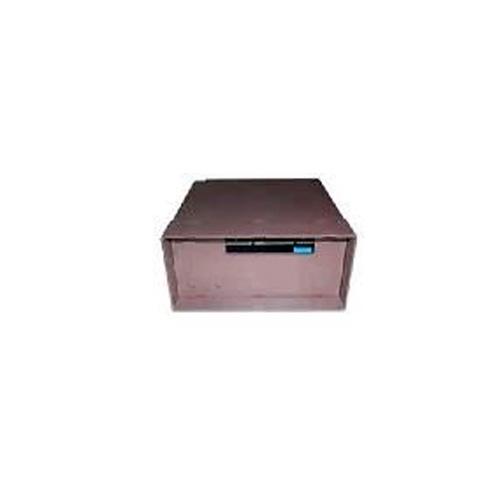Электронный блок управления для холодильника Whirlpool 481221838152