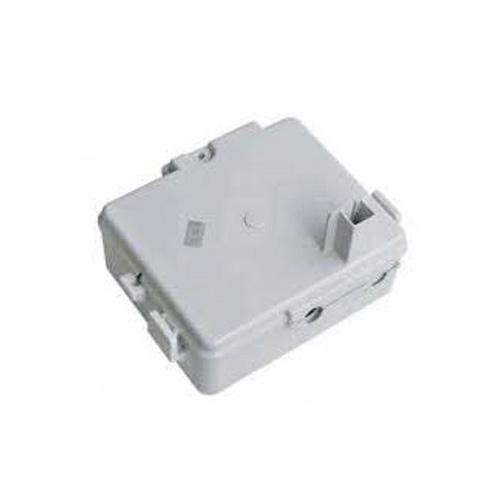 Электронный блок управления для холодильника Whirlpool 481223678536