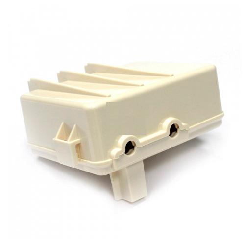 Электронный блок управления для холодильника Whirlpool 481221470316