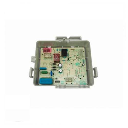 Электронный блок управления для холодильника Whirlpool 481223678548