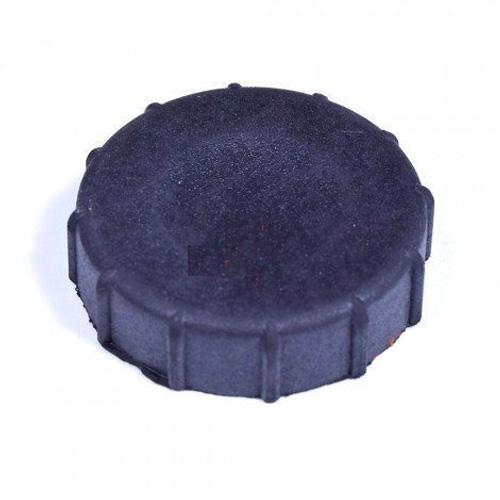Ножка опора для стиральной машинки Electrolux, Zanussi, AEG 1246946006