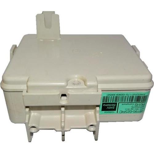 Электронный блок управления для холодильника Whirlpool 481228038112
