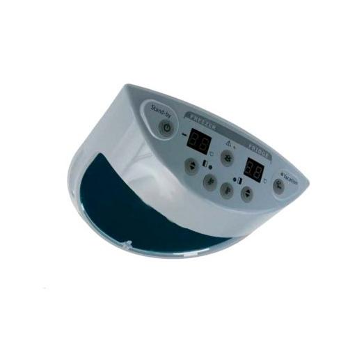 Электронный блок управления для холодильника Whirlpool 481244079311