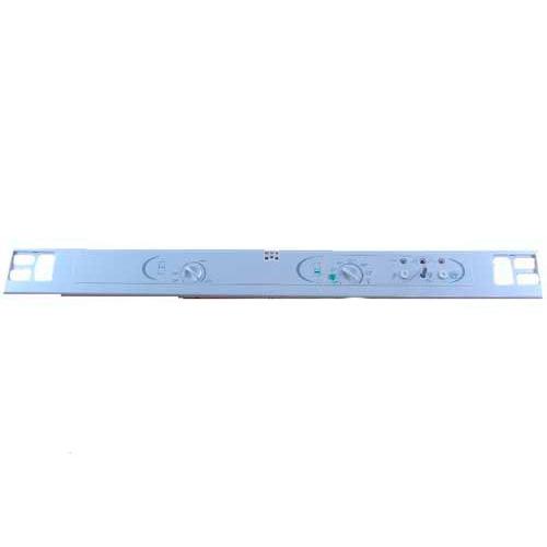 Электронный блок управления для холодильника Whirlpool 481245228469
