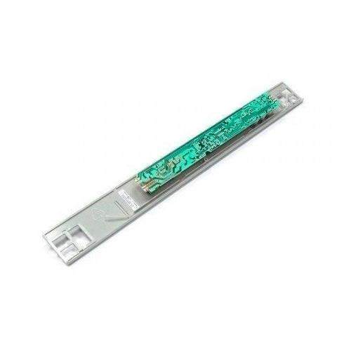 Электронный блок управления для холодильника Whirlpool 481245228549