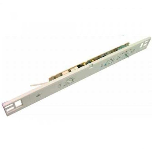 Электронный блок управления для холодильника Whirlpool 481245228185