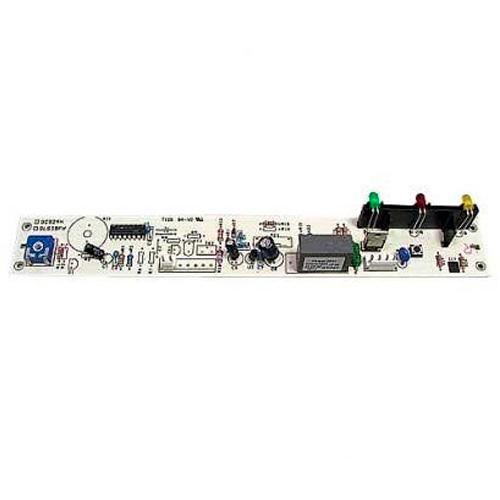 Электронный блок управления для холодильника Ardo 651017663 / 546048500
