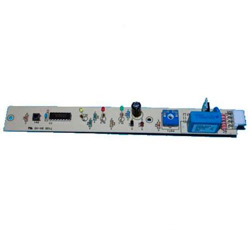 Электронный блок управления для холодильника Ardo 651017963 / 546086600