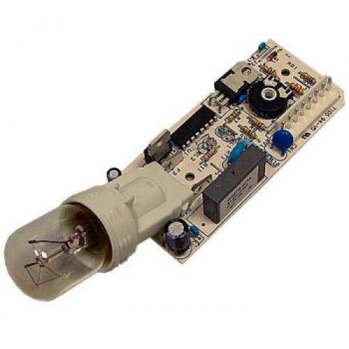 Электронный блок управления для холодильника Ardo 651017983 / 546089000 / 510252000