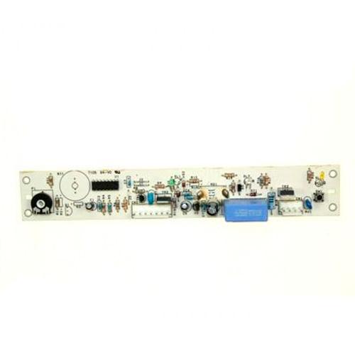Электронный блок управления для холодильника Ardo 651017828 / 546070500