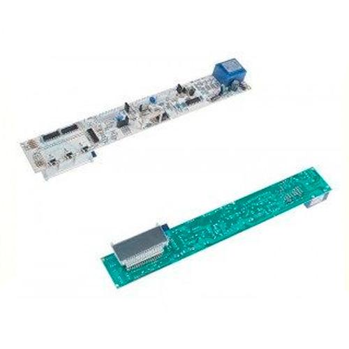 Электронный блок управления для холодильника Ardo 651017729 / 546056600