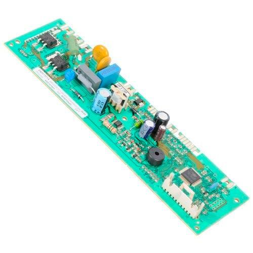 Электронный блок управления для холодильника Electrolux, Zanussi, AEG 2425138423