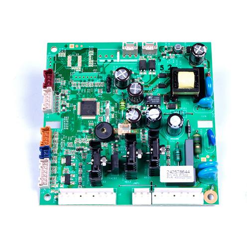 Электронный блок управления для холодильника Electrolux, Zanussi, AEG 2425786445