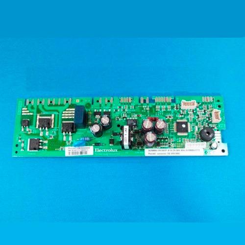 Электронный блок управления для холодильника Electrolux, Zanussi, AEG 2384106288