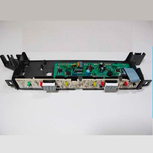 Электронный блок управления для холодильника Electrolux, Zanussi, AEG 2082948619