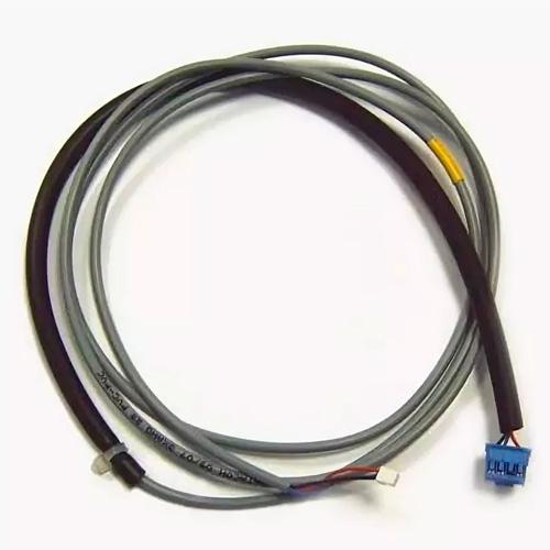 Шлейф (проводка) для холодильника Electrolux, Zanussi, AEG 2425375017