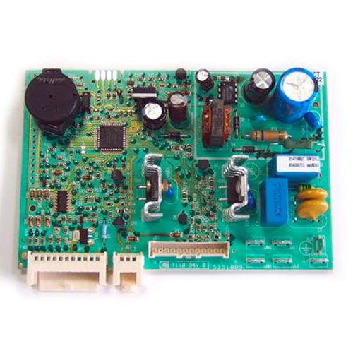 Электронный блок управления для холодильника Electrolux, Zanussi, AEG 2147188276