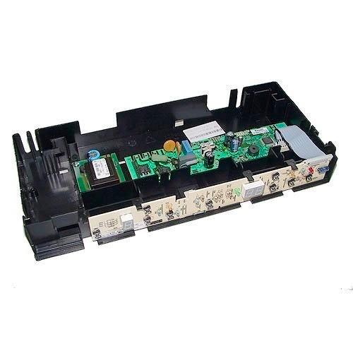 Электронный блок управления для холодильника Electrolux 2082948387