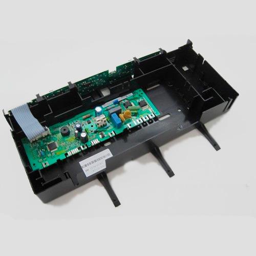 Электронный блок управления для холодильника Electrolux 2082948338