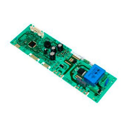 Электронный блок управления для холодильника Electrolux, Zanussi, AEG 2425138092
