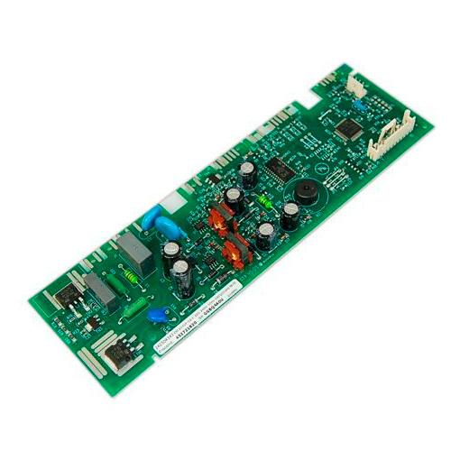 Электронный блок управления для холодильника Electrolux, Zanussi, AEG 2425043433