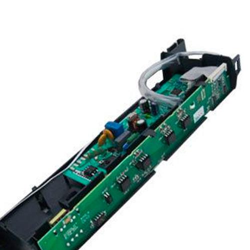 Электронный блок управления для холодильника Electrolux, Zanussi, AEG 2084391081