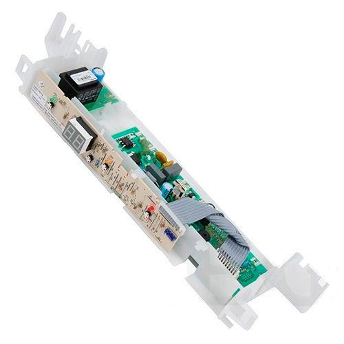 Электронный блок управления для холодильника Electrolux, AEG 2082948254