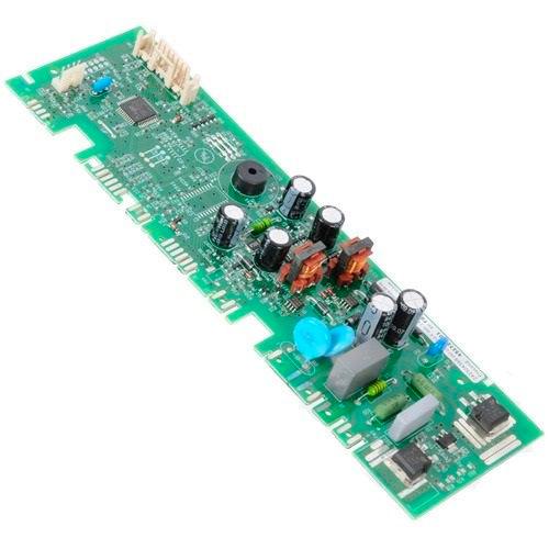 Электронный блок управления для холодильника Electrolux, Zanussi, AEG 2425043698