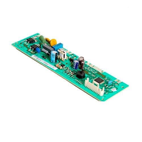 Электронный блок управления для холодильника Electrolux, Zanussi, AEG 2425157159