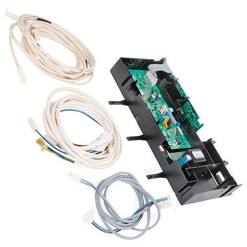Электронный блок управления для холодильника Electrolux, Zanussi, AEG 960016590